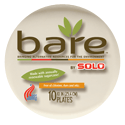 Bare by Solo introduced